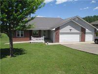 Home for sale: 24 Buckskin Ln., Holiday Island, AR 72631