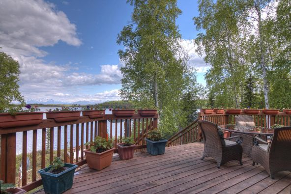 8601 S. Wessels Cir., Big Lake, AK 99652 Photo 1