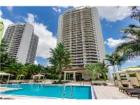 Home for sale: 2800 Island Blvd. # 1103, Aventura, FL 33160