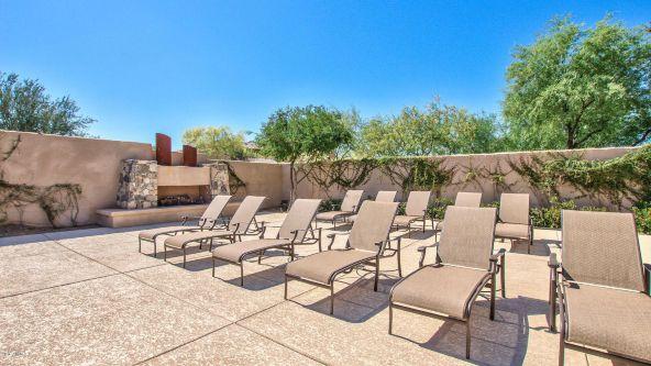 18378 N. 96th Way, Scottsdale, AZ 85255 Photo 45