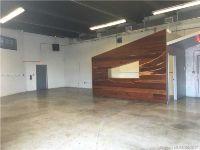 Home for sale: 7301 N.E. 1st Pl., Miami, FL 33138