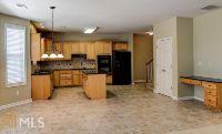 Home for sale: 106 Village Green Cir., Tyrone, GA 30290