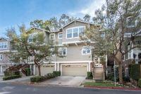 Home for sale: 176 Cuesta de Los Gatos, Los Gatos, CA 95032