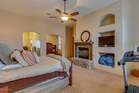 22651 S. Val Vista Dr., Gilbert, AZ 85298 Photo 5
