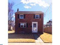 Home for sale: 502 Mansion Rd., Wilmington, DE 19804