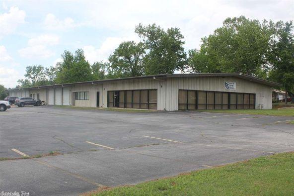 2522 Batesville Blvd., Batesville, AR 72501 Photo 1