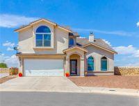 Home for sale: 113 Salado River Pl., Clint, TX 79836