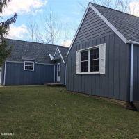 Home for sale: 11881 Oakton, Savanna, IL 61074