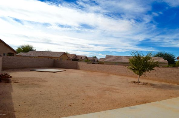 6988 S. Misty Grove, Tucson, AZ 85757 Photo 27