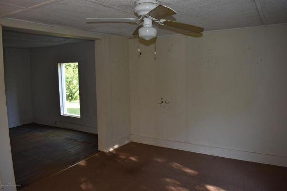 659 Reed Rd., Cordova, AL 35550 Photo 27