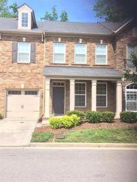 Home for sale: 2043 Traemoor Village Dr., Nashville, TN 37209