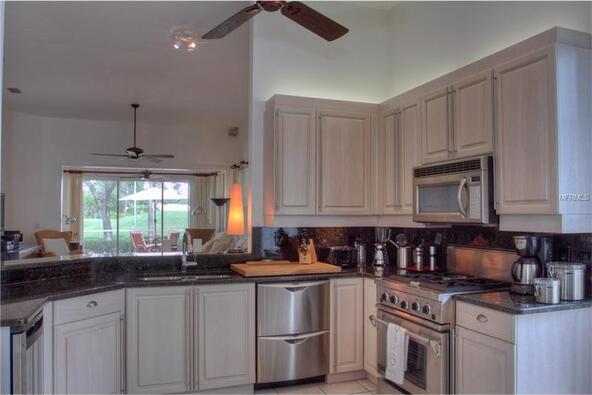 7909 Whitebridge Glen, University Park, FL 34201 Photo 31