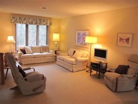 Home for sale: 26210 Edna Ln., Lake Hubert, MN 56468