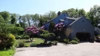 Home for sale: 777 East Shore Rd., Jamestown, RI 02835