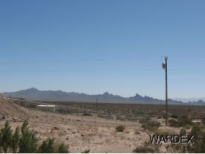 5148 E. Concho Cv, Topock, AZ 86436 Photo 8