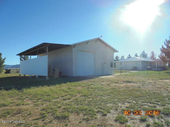 3262 N. Druzellas, Cochise, AZ 85606 Photo 9