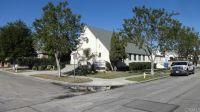 Home for sale: E. Hanna St., Colton, CA 92324