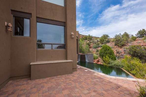 15 Rosemary Ct., Sedona, AZ 86336 Photo 37
