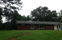 Home for sale: 385 Dixie Hills Rd., Bolivar, TN 38008