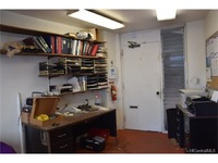 Home for sale: 1139 9th Avenue, Honolulu, HI 96816