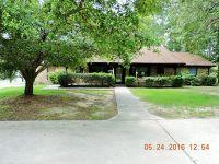 Home for sale: 1362 Fm 942, Livingston, TX 77351