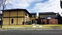 Home for sale: 531 S. I St., Oxnard, CA 93030