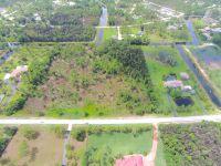 Home for sale: 11636 Hawk Hollow, Wellington, FL 33414
