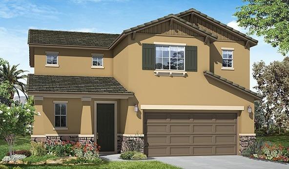 3294 Ledgewood Circle, Riverside, CA 92503 Photo 3