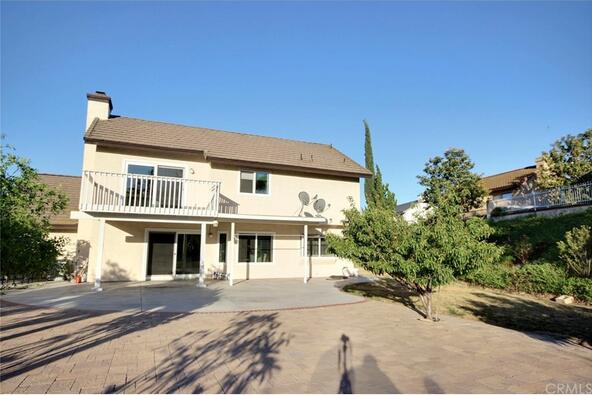 1127 N. Heavenly Valley Cir., Walnut, CA 91789 Photo 28