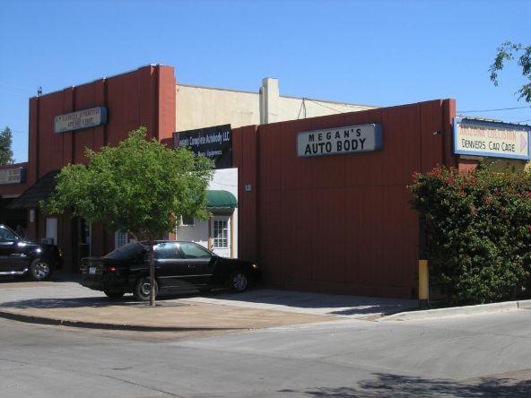 635 W. Glenrosa Avenue, Phoenix, AZ 85013 Photo 39