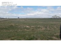 Home for sale: 0 Tbd, Fort Morgan, CO 80701