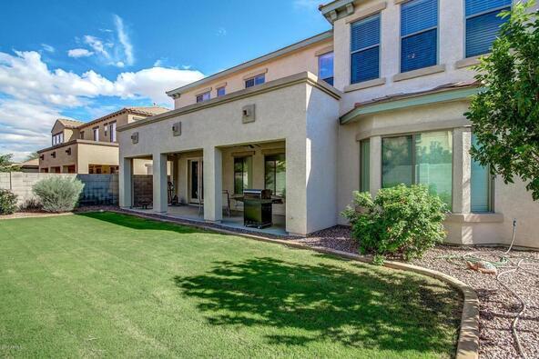 15368 W. Glenrosa Avenue, Goodyear, AZ 85395 Photo 42