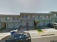 Home for sale: Fairfax, South San Francisco, CA 94080