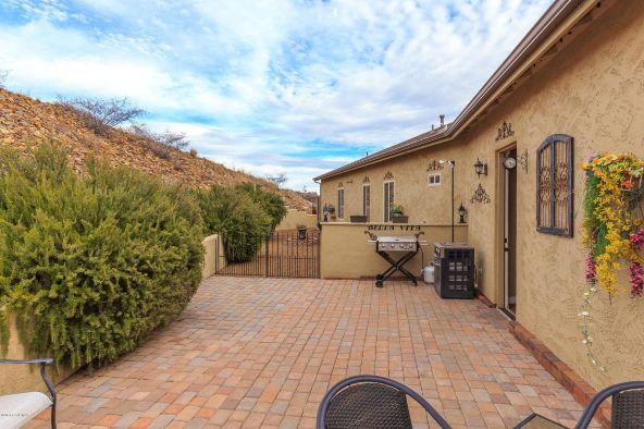 7874 E. Bravo Ln., Prescott Valley, AZ 86314 Photo 19