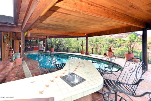 245 Eagle Dancer Rd., Sedona, AZ 86336 Photo 79