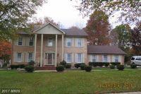 Home for sale: 12003 Autumnwood Ln., Fort Washington, MD 20744