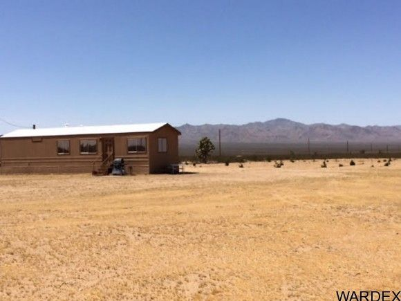 2537 E. Red Barrel Dr., Yucca, AZ 86438 Photo 22