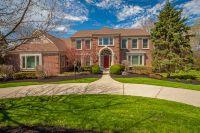 Home for sale: 10879 Rosebriar Dr., Union, KY 41091