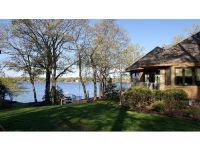 Home for sale: 1105 Tonkawa Rd., Orono, MN 55356
