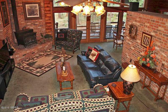 7228 Country Club Dr., Pinetop, AZ 85935 Photo 100