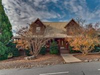 Home for sale: 211 Boulder Ridge, Lake Lure, NC 28746