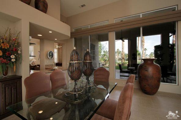 81095 Golf View Dr., La Quinta, CA 92253 Photo 4