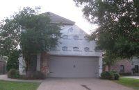 Home for sale: 203 Archaic Pl., Monroe, LA 71203
