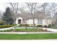 Home for sale: 6312 Bergeson Way, Indianapolis, IN 46278