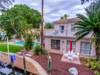 Home for sale: 573 Juan Anasco Dr., Longboat Key, FL 34228