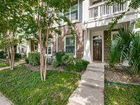 Home for sale: 1856 Summit Avenue, Dallas, TX 75206