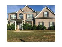 Home for sale: 1462 Saint George Pl., Conyers, GA 30012