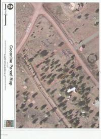 Home for sale: 2257 Ann Ln., Ash Fork, AZ 86320