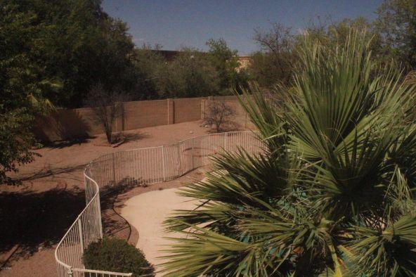 2925 S. 83rd St., Mesa, AZ 85212 Photo 8