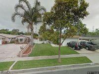 Home for sale: Coolidge, Ventura, CA 93003